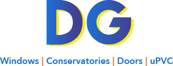DG Conservatories & Windows