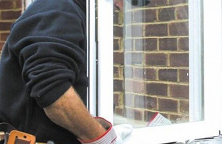 uPVC Maintenance & Repairs