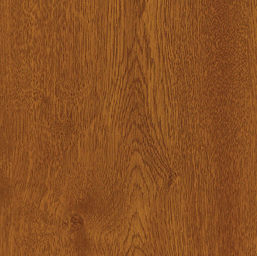 Golden Oak uPVC Window Heriatge
